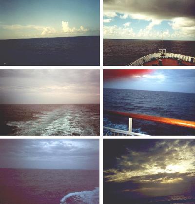 Ship Pics